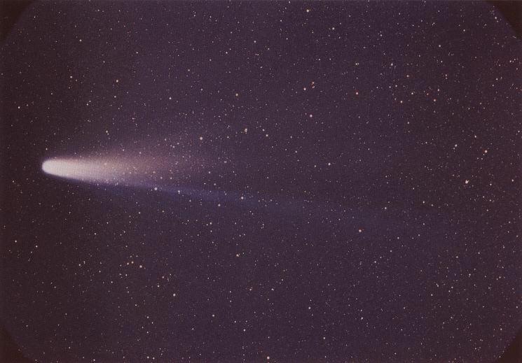 [Obrazek: Lspn_comet_halley.jpg]