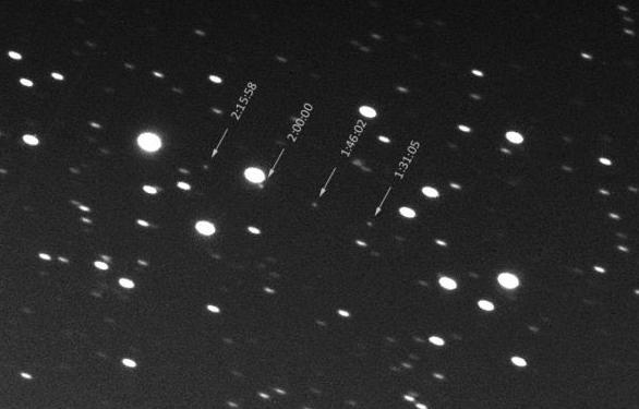 [Obrazek: asteroid_phaethon_25dec2010_stack.jpg]